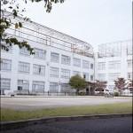 【歴代プリキュア雑学】日本に全寮制の中学校はどのぐらいあるか?