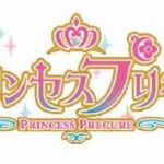 いよいよ明日から「GO!プリンセスプリキュア」開始!合同会見も開催!
