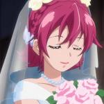 【歴代プリキュア雑学】結婚している・していないプリキュア声優(スマイル~GO!プリ)