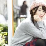 普段は可愛らしい女の子!キュアトゥインクル役の山村響さんのインタビュー&グラビア掲載!