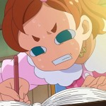 GO!プリンセスプリキュア第10話視聴感想 七瀬ゆいちゃんの今後が気になる!?