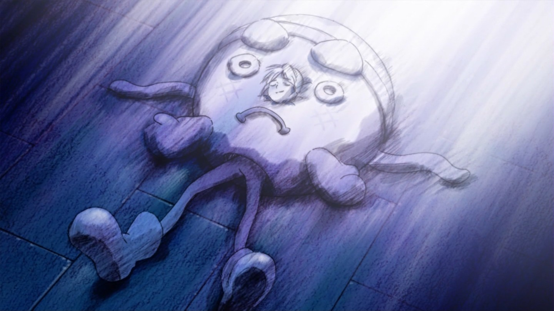 GO!プリンセスプリキュア第12話感想12 (1)