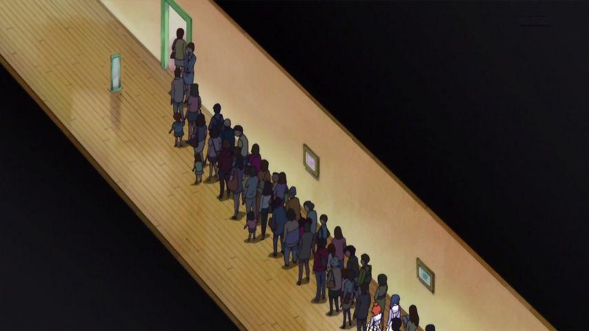 GO!プリンセスプリキュア第18話感想14