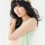 プリキュア主題歌を歌う吉田仁美さんがバースデーライブ!ゲストも登場予定?