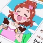 GO!プリンセスプリキュア第34話感想 はるはるがプリンセスコンテストで大活躍!