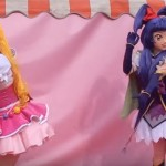2016年魔法つかいプリキュアショー動画まとめ【ハプニングあり】