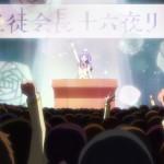 魔法つかいプリキュア!第35話感想ネタバレ リコが生徒会長に!?