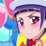 魔法つかいプリキュア第40話感想ネタバレ リリアさん(リコのお母さん)登場のリコのお誕生日回!