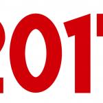 2017年キラキラ☆プリキュアアラモード声優・キャラクター決定!映画はプリキュアドリームスターズ!に【画像あり】