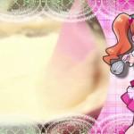 キラキラ☆プリキュアアラモード第1話感想ネタバレ キュアホイップ登場!新要素てんこ盛りの第1話!!
