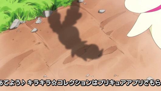 キラキラプリキュアアラモード第19話感想 (26)