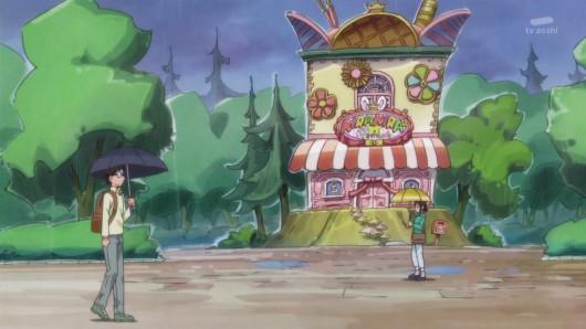 キラキラプリキュアアラモード第18話感想 (128)