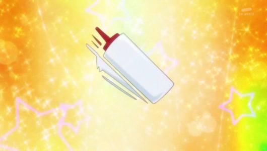 キラキラプリキュアアラモード第19話感想 (168)