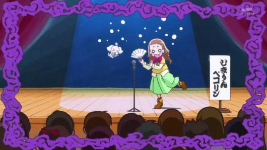キラキラプリキュアアラモード第18話感想 (172)