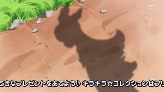 キラキラプリキュアアラモード第19話感想 (25)