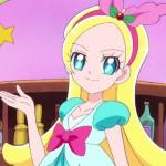 キラキラ☆プリキュアアラモード第19話感想ネタバレ キラ星シエル登場!妖精キラリンの姿も