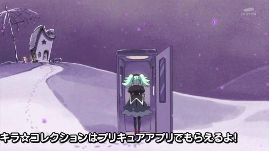 キラキラプリキュアアラモード第18話感想 (78)