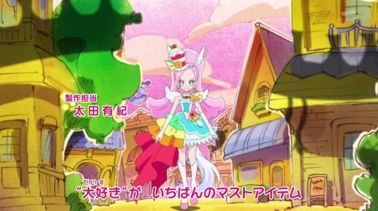 キラキラプリキュアアラモード第24話感想 (85)
