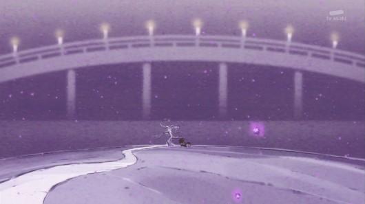 キラキラプリキュアアラモード第24話感想 (99)