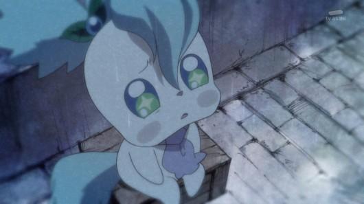 キラキラプリキュアアラモード第21話感想2 (600)