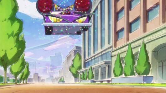 キラキラプリキュアアラモード第24話感想1 (144)