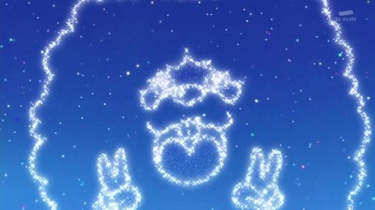 キラキラプリキュアアラモード第21話感想 (209)
