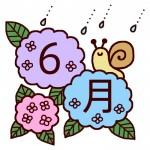 キラキラ☆プリキュアアラモード第19話・第20話予告感想(6月放送分)