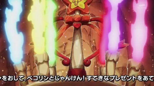 キラキラプリキュアアラモード第24話感想 (40)