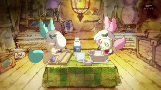 キラキラプリキュアアラモード第22話感想 (246)