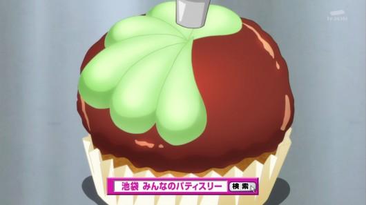 キラキラプリキュアアラモード第24話感想1 (381)