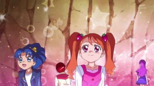 キラキラプリキュアアラモード第22話感想 (192)