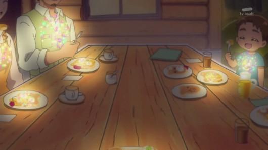 キラキラプリキュアアラモード第21話感想 (26)