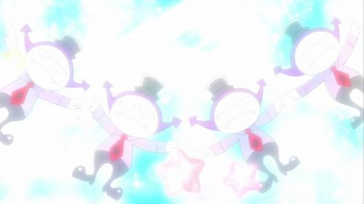 キラキラプリキュアアラモード第24話感想1 (364)