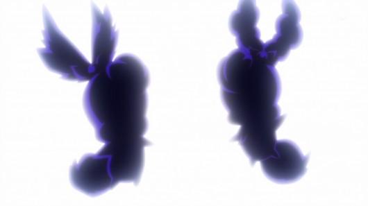 キラキラプリキュアアラモード第21話感想 (415)