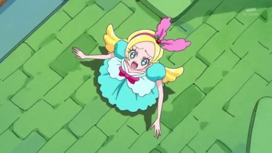 キラキラプリキュアアラモード第23話感想 (209)