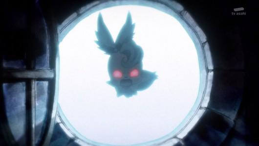 キラキラプリキュアアラモード第22話感想 (266)