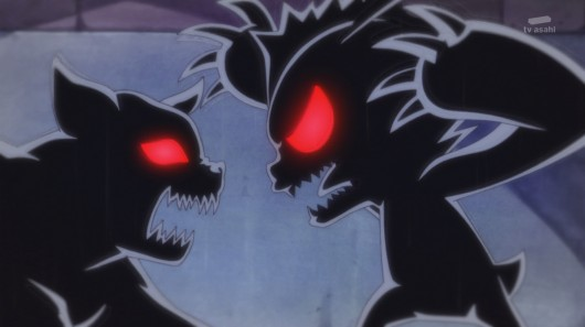 キラキラプリキュアアラモード第21話感想 (300)