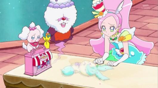 キラキラプリキュアアラモード第24話感想 (23)