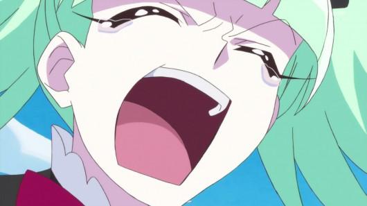 キラキラプリキュアアラモード第26話感想 (41)