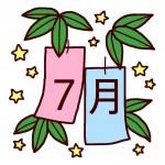 キラキラ☆プリキュアアラモード第22話・第23話・第24話・第25話予告感想(7月放送分)