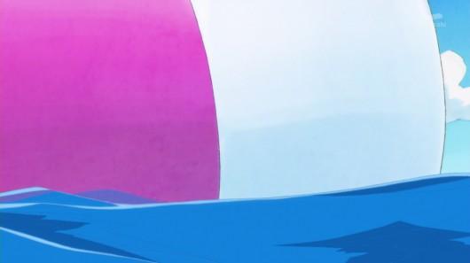 キラキラプリキュアアラモード第26話感想 (96)