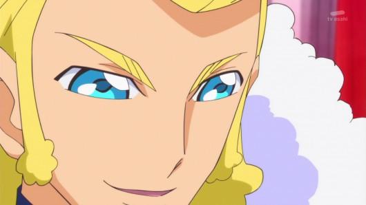 キラキラプリキュアアラモード第25話感想 (63)