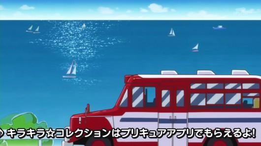 キラキラプリキュアアラモード第26話感想 (25)