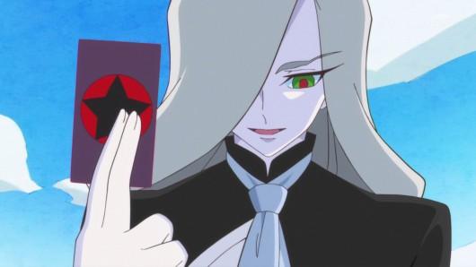 キラキラプリキュアアラモード第29話感想1 (368)