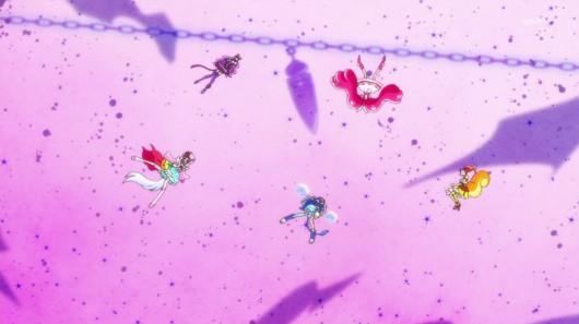 キラキラプリキュアアラモード第30話感想1 (78)