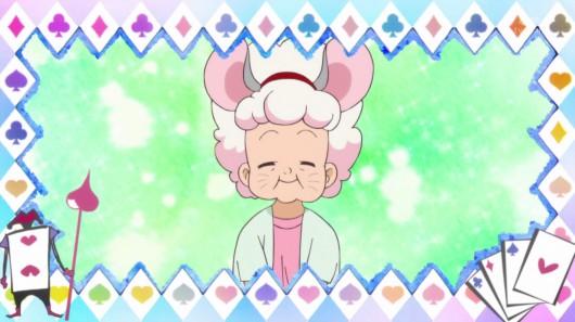 キラキラプリキュアアラモード第30話感想 (126)