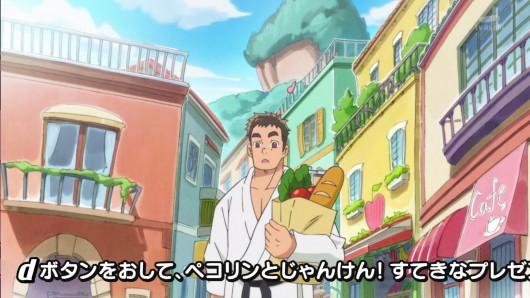キラキラプリキュアアラモード第31話感想 (34)