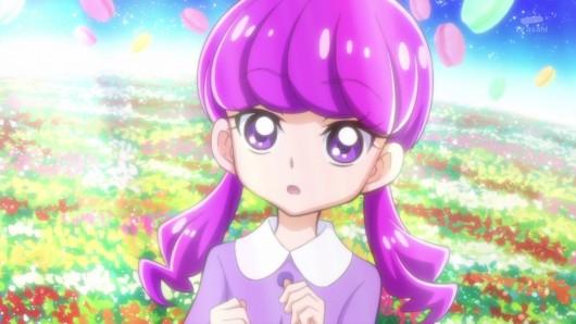 キラキラプリキュアアラモード第29話感想1 (163)