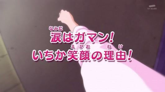 キラキラプリキュアアラモード第30話感想1 (311)