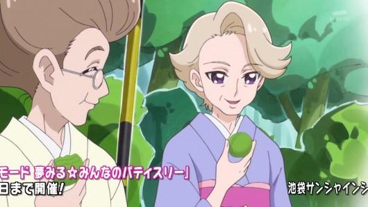 キラキラプリキュアアラモード第29話感想1 (320)